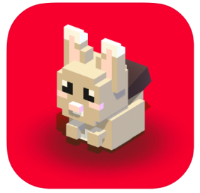 Icon: Bunny Madness
